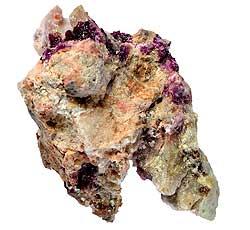 Kobaltkoritnigit